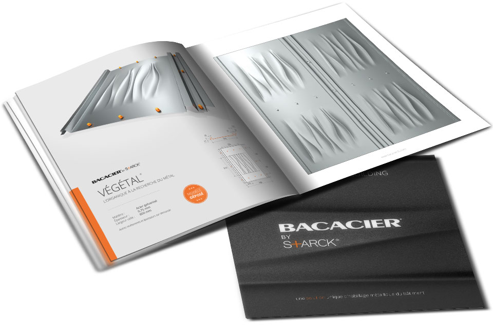 Mock-Up-brochure-esthetique