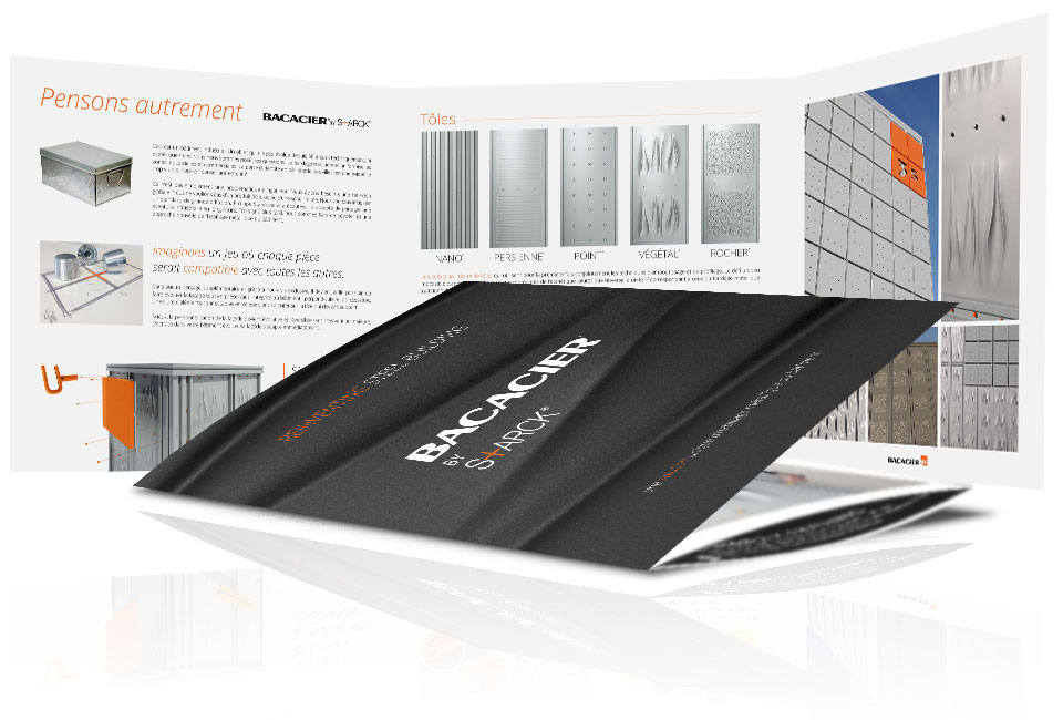 Mock-Up-brochure-light
