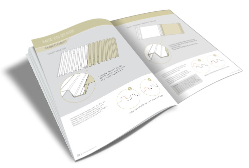 Mock-Up-brochure-mise-en-oeuvre