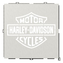 http://www.bacacier3S.com/wp-content/uploads/2016/07/Harley-Cassette-213x213.jpeg